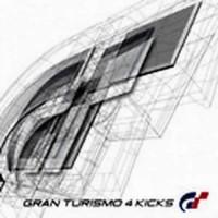 Compilation: Gran Turismo 4 Kicks