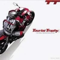Compilation: Tourist Trophy