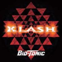 Bio-Tonic - Klash