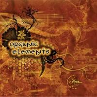 Compilation: Organic Elements