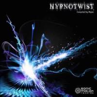 Compilation: Hypnotwist