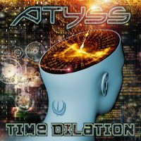 Atyss - Time Dilation