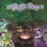 Compilation: Magic Dew