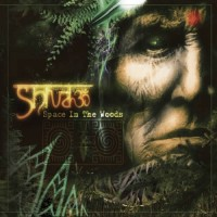 Shiva3 - Space In The Woods