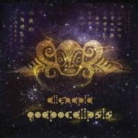 Alienapia - Goapocalipsis