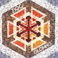 Ziog - Olonho