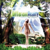 Compilation: Different Reality By Mono