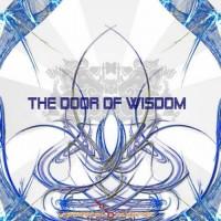 Compilation: The Door Of Wisdom