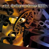 Compilation: in:deep:an:dance 2006 - Compiled by Vaishiyas and Sync