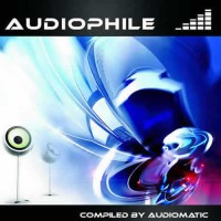 Compilation: Audiophile - Compiled by Audiomatic