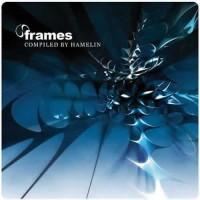 Compilation: Frames