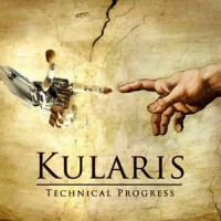 Kularis - Technical Progress