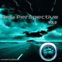 Compilation: New Perspective Vol 2
