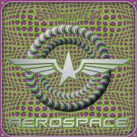 Aerospace - Stereo Flip