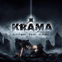 Krama - After The Rain