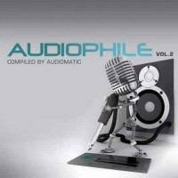 Compilation: Audiophile Vol 2 - Compiled by Audiomatic