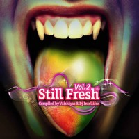 Compilation: Still Fresh Vol 2