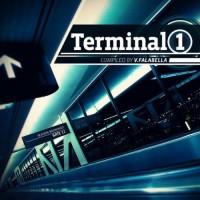 Compilation: Terminal 1