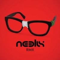Neelix - RMX