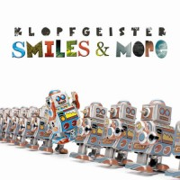 Klopfgeister - Smiles and More