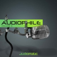 Compilation: Audiophile Vol 3