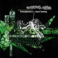 Compilation: Traininglesson 2 - Aural Training