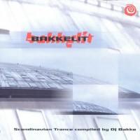 Compilation: Bakkelit