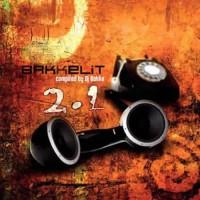Compilation: Bakkelit 2.1