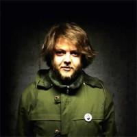 Karl Johan - Karl Johan (CD)