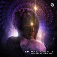 Compilation: Spiral Lights