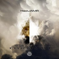 Hedustma - Forms 01