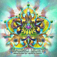 Compilation: Healing Lights Vol 4