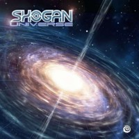 Shogan - Universe