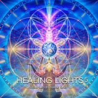 Compilation: Healing Lights Vol 5