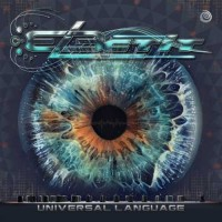 Electit - Universal Language