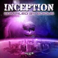 Compilation: Inception