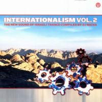 Compilation: Internationalism Vol.2