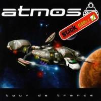 Atmos - Tour de Trance (CompactStick)