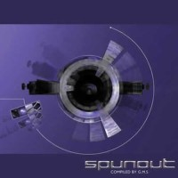 Compilation: Spunout - Compiled by Growling Mad Scientists