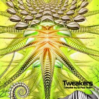 Compilation: Tweakers - Compiled by Dj Paul Taylor
