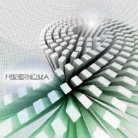 Compilation: Hypernova