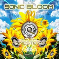 Compilation: Sonic Bloom - Compiled by Mindstorm