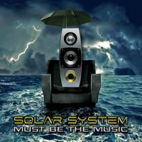Solar System - Must Be The Music