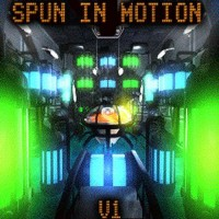 Compilation: Spun In Motion V1 (DVD)