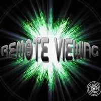 Compilation: Remote Viewing