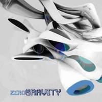 Compilation: Zero Gravity