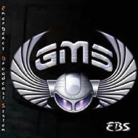 GMS - Emergency Broadcast System