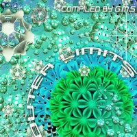 Compilation: Outer Limits - Compiled by GMS