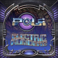 Poli - Electric Wonders