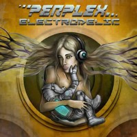 Perplex - Electrodelic
